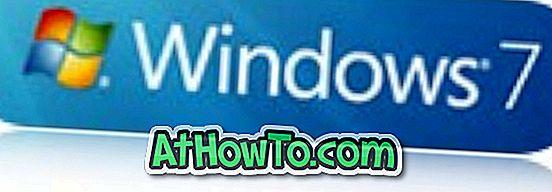 Gewusst wie: Ersetzen / Löschen geschützter DLL-Dateien in Windows 7 und Vista
