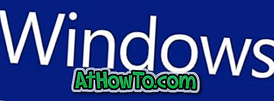 Comment ouvrir une invite de commande à partir de l'écran de connexion sous Windows