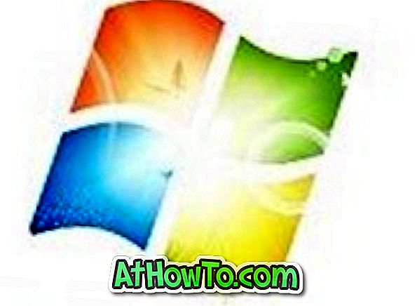 Cum de a repara problemele de boot Windows 7 folosind reparații de pornire