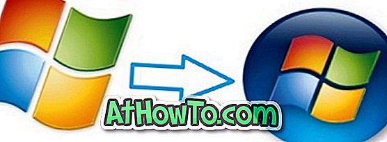 So führen Sie ein Downgrade von Windows 7 nach Vista durch (Schritt-für-Schritt-Anleitung)