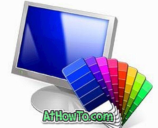 25+ Beste kostenlose Tools zum Anpassen von Windows 7