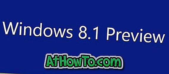 Windows 8.1 Преглед изтича днес, надстройте до 8.1 RTM сега