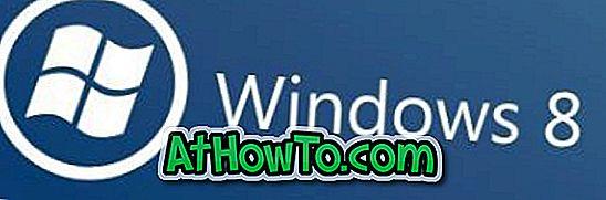Как да инсталирате Windows 8.1 от ISO файла
