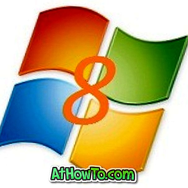 Windows 8.1. Bootable USB Flash Drive