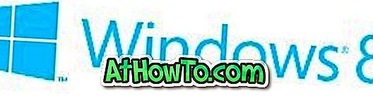 So prüfen Sie, ob Ihr Prozessor (CPU) Windows 8 unterstützt