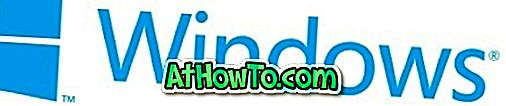 Ako zahrnúť alebo integrovať ovládače v systéme Windows 8 ISO obrazu